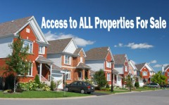 Colorado properties