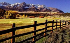 Find a Colorado ranch property with your buyers agent