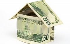 mortgage-23