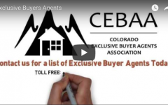Video show how buyers can save time and money with a Colorado or Massachusetts Buyers agent