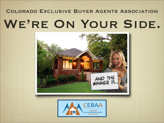 Buyers Agents Make You A Success