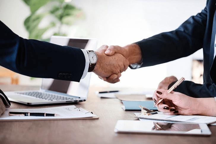 Choosing a Buyers Agent