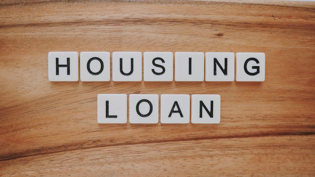 Reverse loan mortgage lender